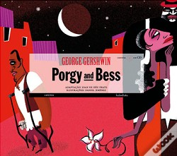 Wook.pt - Porgy and Bess