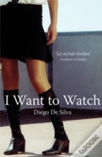 I Want To Watch