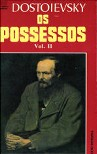Os Possessos II