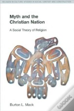 Myth And The Christian Nation