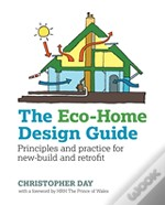 Ecohome Design Guide The