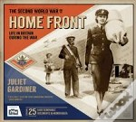 Iwm The Second World War On The Home Front