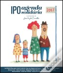 Wook.pt - IPO - Agenda Solidária 2017