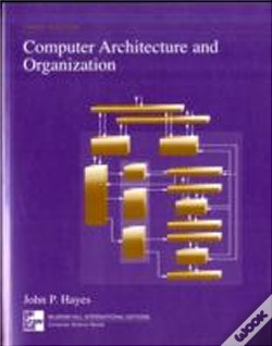 Wook.pt - Computer Architecture And Organisation