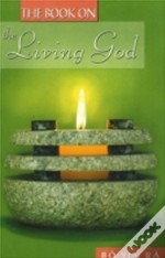 Book On The Living God