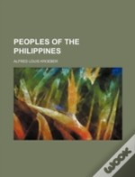 Peoples Of The Philippines