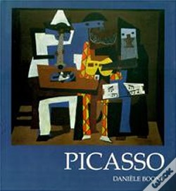 Wook.pt - Picasso