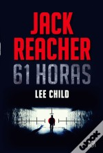 Jack Reacher - 61 Horas