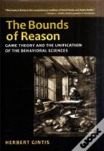 Bounds Of Reason