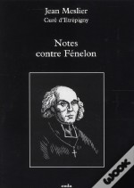 Notes Contre Fénelon