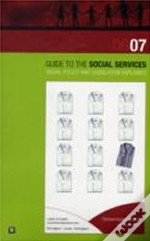 Guide To The Social Services