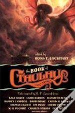 The Book Of Cthulhu