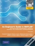Modern Control Engineering: Plus Matlab & Simulink Student Version 2011a