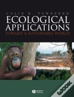 Ecological Applications