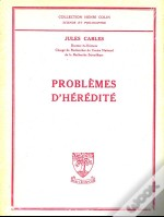 Problemes D'Heredite