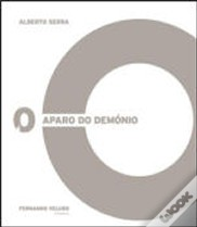 O Aparo do Demónio
