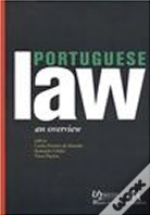 Portuguese Law - An Overview
