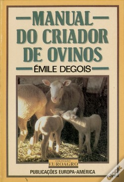 Wook.pt - Manual do Criador de Ovinos