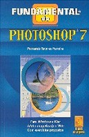 Fundamental do Photoshop 7