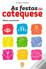 As Festas da Catequese