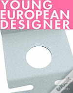 Young European Designer