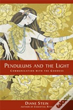 Pendulum And The Light
