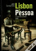 Lisbon In Person