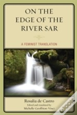 On The Edge Of The River Sar