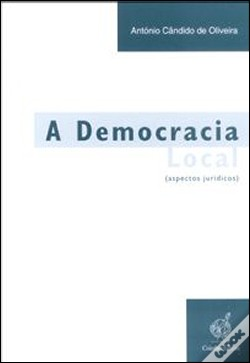 Wook.pt - A Democracia Local