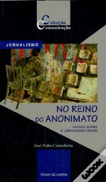 No Reino do Anonimato