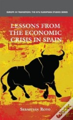 Lessons From The Economic Crisis In Spain