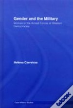 Gender And The Military