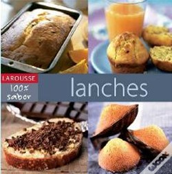 Wook.pt - Lanches