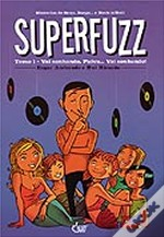 Superfuzz 1