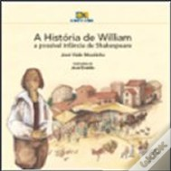 A História de William