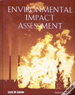 Wook.pt - Environmental Impact Assessment