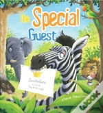 Storytime: The Special Guest