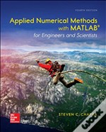Applied Numerical Methods With Matlab For Engineers And Scientists