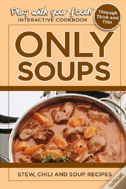 Wook.pt - Only Soups
