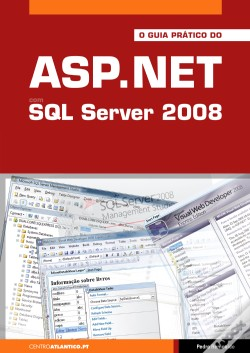 Wook.pt - O Guia Prático do ASP.NET com SQL Server 2008