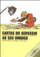 Cartas do Gervásio ao seu Umbigo