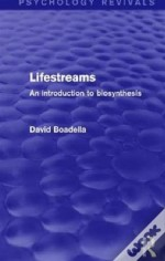 Lifestreams Psychology Revivals