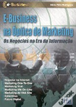 E-Business na Óptica de Marketing
