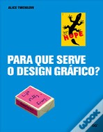 Para que Serve o Design Gráfico?