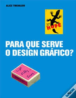 Wook.pt - Para que Serve o Design Gráfico?