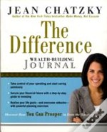Difference Wealth Building Journal