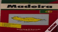 Madeira Road Map