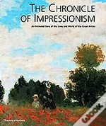 Chronicle Of Impressionism