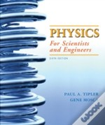 Physics For Scientists And Engineersmechanics, Oscillations And Waves, Thermodynamics