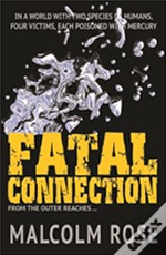 Fatal Connection